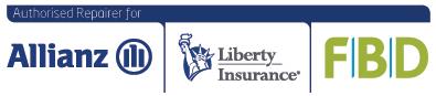 Crofton-Insurance-banner