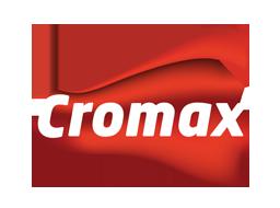 Cromax_logo_campaign_page