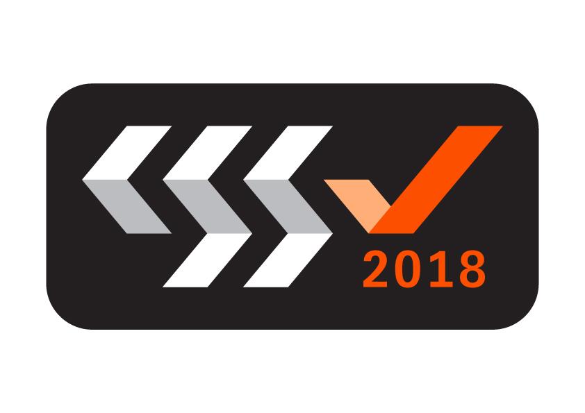 CSS-2018-RGB-L